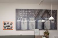 an-der-milchbar-pflege-service-diessner-05