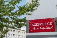 an-der-milchbar-pflege-service-diessner-07