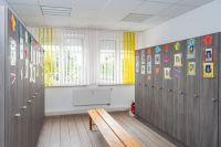 am-elbezentrum-pflege-service-diessner-05