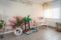 am-elbezentrum-pflege-service-diessner-07