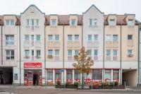 rosslauer-hof-pflege-service-diessner-01